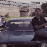 "Watch Joey Purp in ""Bag Talk"" music video"