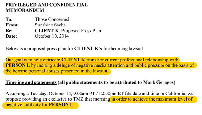 kesha dr luke 3 Katy Perry denies Dr. Luke raped her in unsealed Kesha deposition