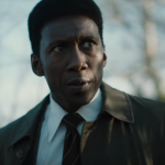 Mahershala Ali True Detective Season 3 Trailer HBO