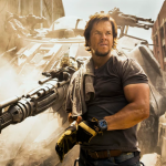Mark Wahlberg Oscars Academy Awards Transformers the Last Knight