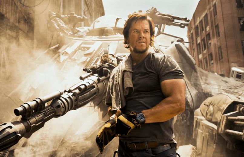 Mark Wahlberg Oscars Academy Awards Transformers the Last Knight