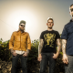 Mastodon new album plans