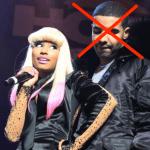 "Nicki Minaj shades everyone on her ""Barbie Dreams"" track"
