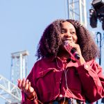 noname room 25 new album