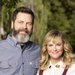 Making It NBC Amy Poehler Nick Offerman Reality TV News Competition Crafting NBC Renewal season 2