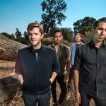 saves the day new album 9 rendezvous