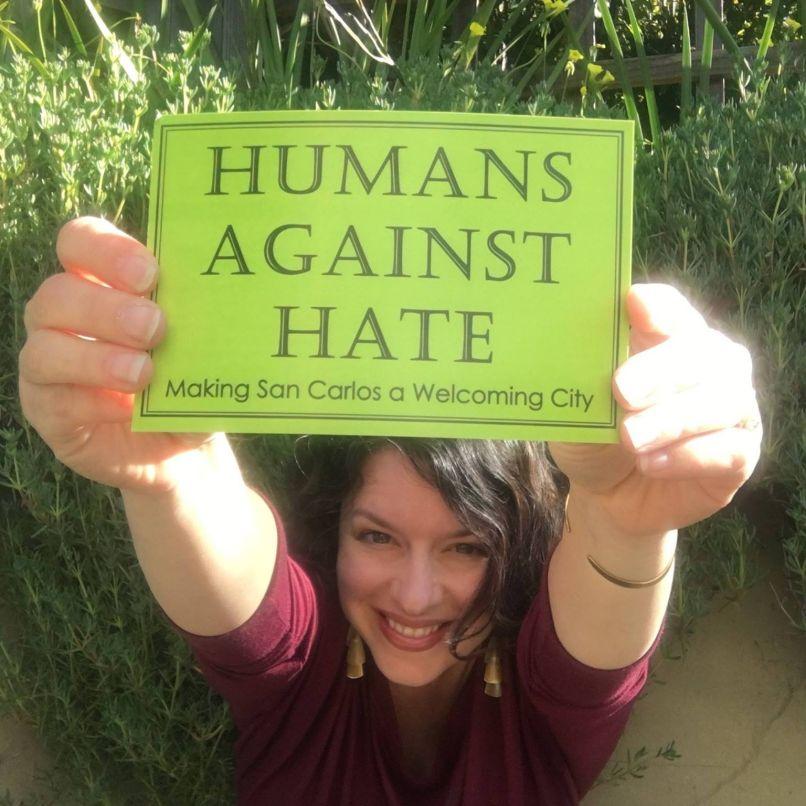 Sabrina Davis Christin Hinojosa Dazed and Confused