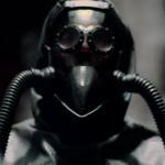 american horror story apocalypse trailer fx