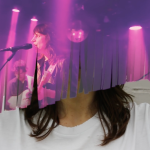 Eleanor Friedberger Are We Good Music Video Premiere