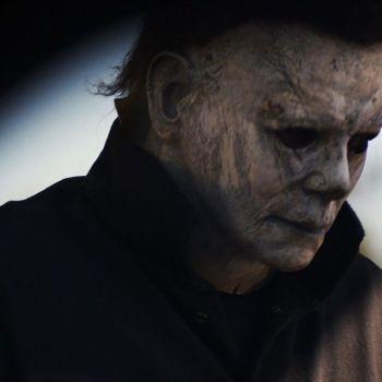 Halloween (Universal)