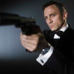james-bond-25-purvis-wade-screenwriters-rehired.jpg