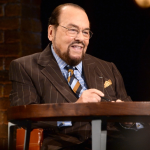 James Lipton Retires Inside the Actors Studio Bravo Ovation