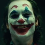 Joker (Warner Bros.)