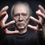 john carpenter 4k restorations