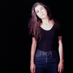 Julia Holter Dicky Bahto New Album Aviary I Shall Love 2 Tour Dates