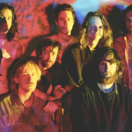 Reissues from King Gizzard and the Wizard Lizard
