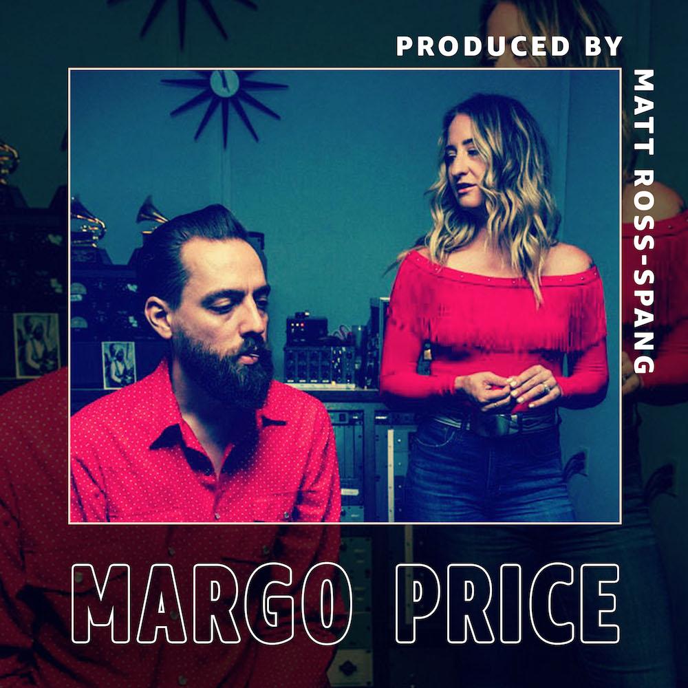 margo price leftovers amazon Margo Price unveils new song Leftovers: Stream