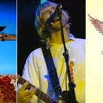 Nirvana In Utero Heaviest Moments