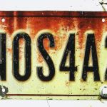 nos4a2 casting news amc horror joe hill