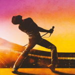 Queen Bohemian Rhapsody Soundtrack Tracklist Album Artwork Announcement Details