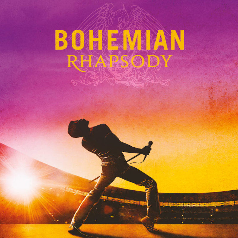 Queen-Bohemian-Rhapsody-The-Original-Soundtrack-Cover-Art-768x768