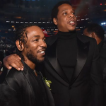 Who is the richest rapper most paid