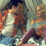 True Romance (Warner Bros.)