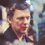 "Michel Gondry, ""A Cinephile's Labyrinth"""
