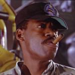 Al Matthews, Aliens, 20th Century Fox