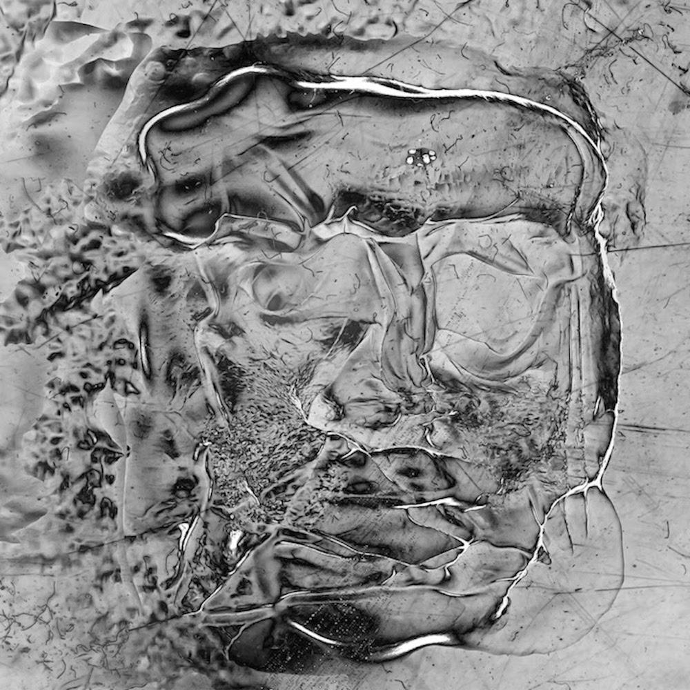 the anteroom album cover artwork How to Dress Well announces new album, The Anteroom, shares Nonkilling 6 | Hunger: Stream