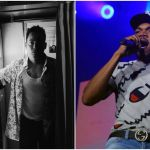 the omys chance the rapper tomorrow ideas new album collaboration
