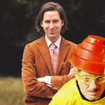 Wes Anderson, Mark Mothersbaugh
