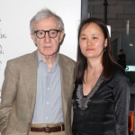 Woody Allen and Soon-Yi Previn Dylan Farrow Sexual Abuse Comments