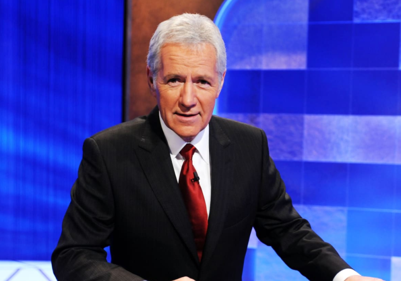 alex trebek jeopardy 2022 renewal