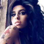Amy Winehouse hologram tour 2019