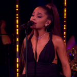 Watch Ariana Grande: Live at the BBC