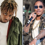 Future Juice WRLD Fine China Collaboration
