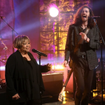 hozier mavis staples ellen nina cried power
