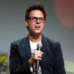 James Gunn Suicide Squad 2 Warner Bros DC Films Gage Skidmore