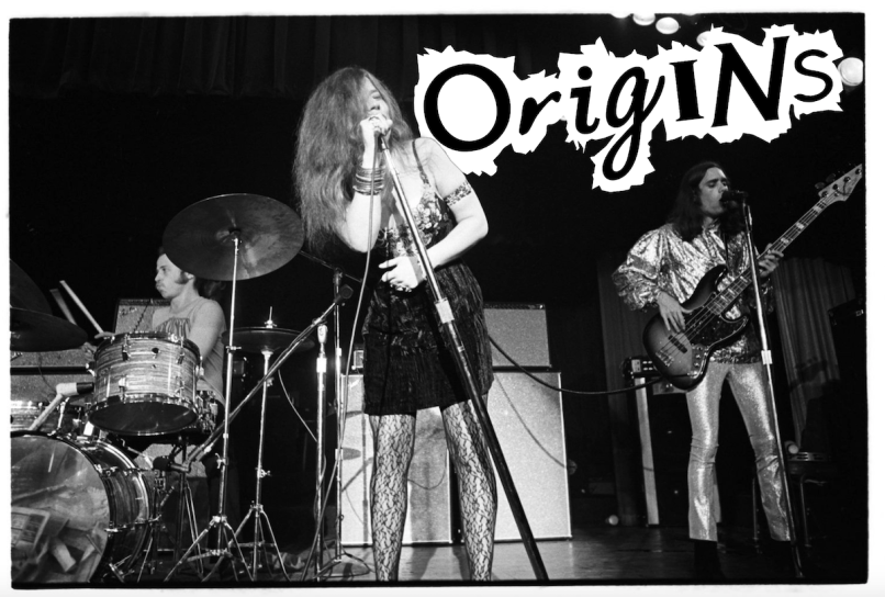 Piece of My Heart Take 4 50th anniversary cheap thrills Janis Joplin and Big Brother & The Holding Company Origins, photo by Don Hunstein, Sony Music Archives