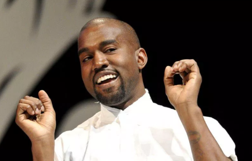 Kanye West Yandhi Release Date Black Friday Kim Kardashian
