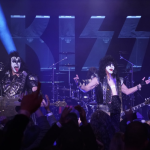 KISS Halloween The Tonight Show Starring Jimmy Fallon Andrew Lipovsky:NBC