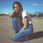 Maggie Rogers Debut Album Light On Heard it in a past life Olivia Bee