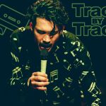 Matthew Dear, Track by Track