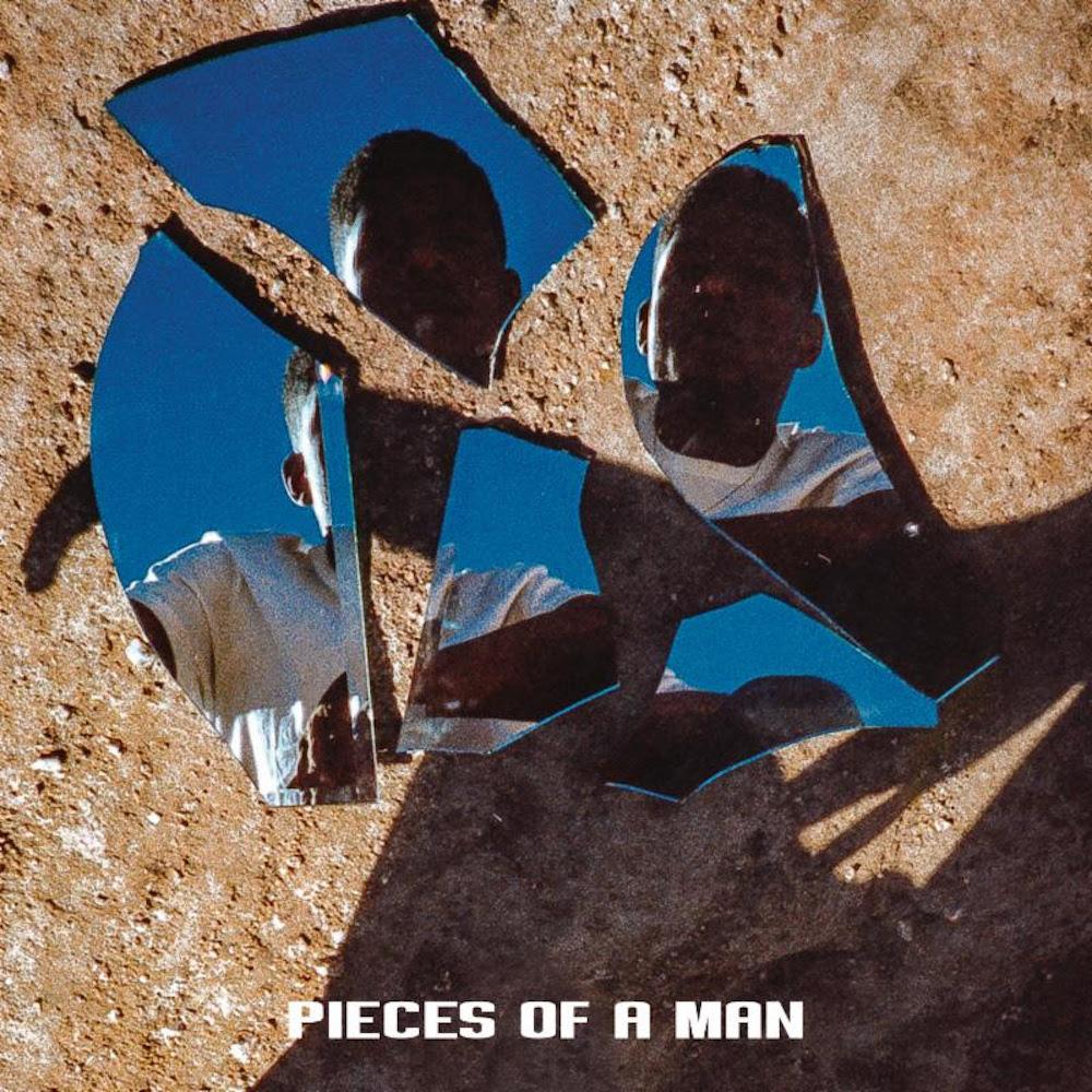 mick jenkins pieces of a man release date Mick Jenkins details new album Pieces of a Man, shares Kaytranada collaboration Understood: Stream