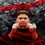 moonface new album this one's for the dancer