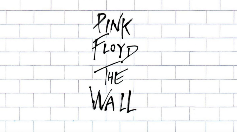 Pink Floyd the wall scott reeder is there anybody out there