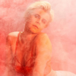 Robyn Honey album stream