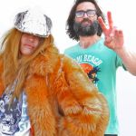 royal trux new music kool keith