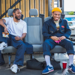 "Stream Kendrick Lamar and Anderson .Paak ""Tints"""